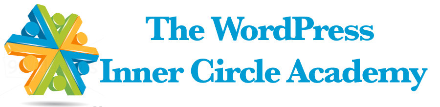 The WordPress Inner Circle Academy